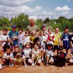 2002 skup iii