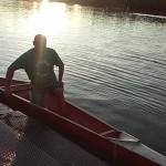 kanoe1