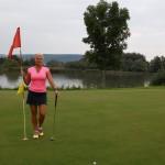 lubi golf