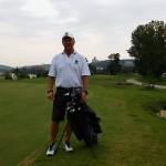 ludo golf