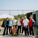 noviny team
